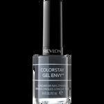 Revlon Colorstay Gel Envy