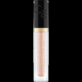 Catrice_Generation Plump & Shine Lip Gloss_błyszczyk do ust 090, 4,3 ml_1