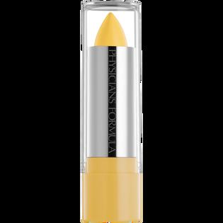 Physicians Formula_korektor w sztyfcie do twarzy yellow, 4 g