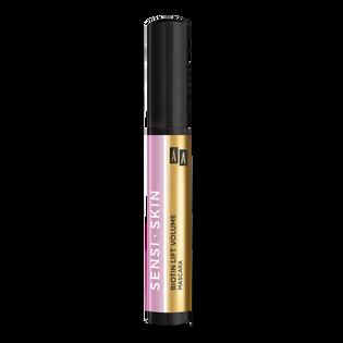 AA_Sensi Skin Biotin Lift Volume_tusz do rzęs, 8 ml