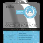 L'Biotica Coconut Hair Mask