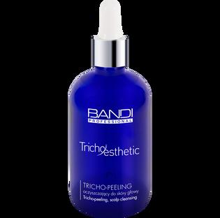 Bandi_Tricho Esthetic_peeling oczyszczający do skóry głowy, 100 ml_1