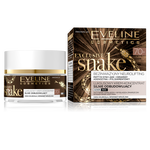Eveline Exclusive Snake