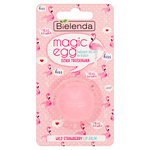 Bielenda Magic Egg