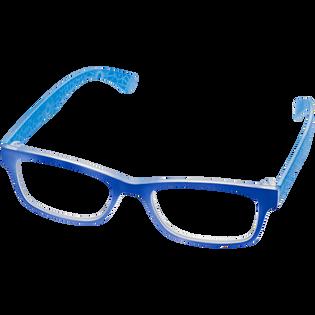 Jawro_okulary do czytania +2,5, różne rodzaje, 1 szt. (rodzaj wysyłany losowo)_2