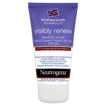 Neutrogena Formuła Norweska Visibly Renew