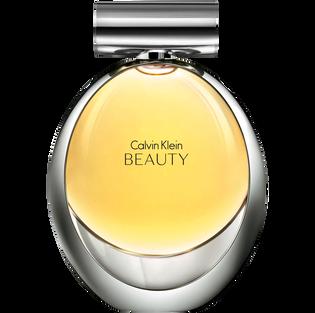 Calvin Klein_Beauty_woda perfumowana damska, 30 ml_1
