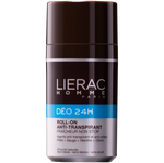Lierac Homme Homme