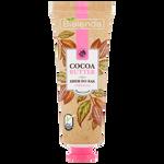 Bielenda Cocoa Butter