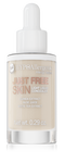 Bell HYPOAllergenic JUST FREE SKIN Light Liquid