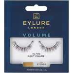 Eylure Volume