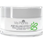 Vis Plantis Age Killing Effect