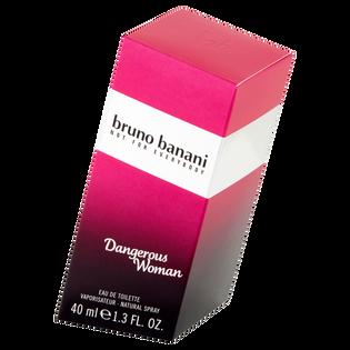 Bruno Banani_Dangerous Woman_woda toaletowa damska, 40 ml_2