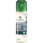 Herbal Care Czarna Mięta