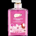 Luksja Cherry Blossom & Peony