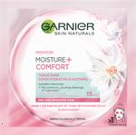 Garnier Moisture+Comfort