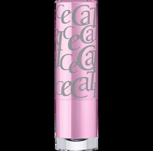 Catrice_Tinted Lip Glow_pomadka do ust nadająca subtelny różany odcień, 3,5 g_2