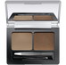 L'Oréal Paris_Brow Artist Genius Kit_paleta do stylizacji brwi medium to dark 02, 3,5 g_1
