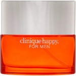 Clinique Happy for Men Cologne