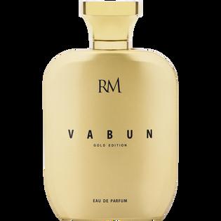 Vabun_Gold Edition_woda perfumowana męska, 100 ml_1