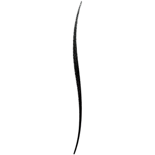 Bourjois_Contour Clubbing_wodoodporna kredka z witaminą E ultra black 54, 1,2 g_4