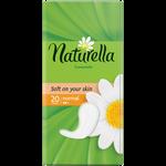Naturella Liners