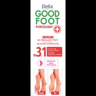 Delia_Good Foot_serum na pękające pięty, 60 ml_2