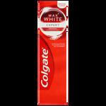 Colgate Max White Expert Original