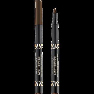 Max Factor_Masterpiece_eyeliner chocolat 10, 1 ml