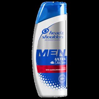 Head & Shoulders_Men Ultra Old Spice_przeciwłupieżowy szampon do włosów męski, 270 ml_1