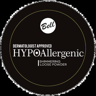 Bell_HypoAllergenic_puder brązująco-rozświetlający do twarzy i ciała 01, 9 g_1