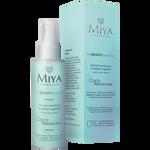 Miya Cosmetics My Beauty Essence