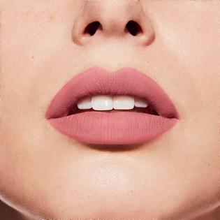 Bourjois_Rouge Velvet The Lipstick_matowa pomadka do ust flamin g'rose 02, 2,4 g_4