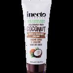 Inecto Kokos