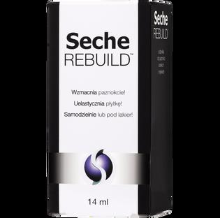 Seche_Rebuild_odżywka wzmacniająca miękkie paznokcie, 14 ml_2