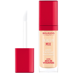 Bourjois Healthy Mix
