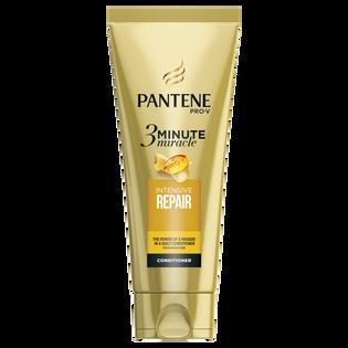 Pantene_Intensive Repair_odżywka do włosów regenerująca, 200 ml
