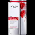 L'Oréal Paris Revitalift Cicacream