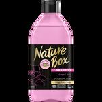 Nature Box Migdał