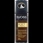 Syoss Root Retoucher