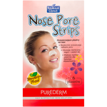 Purederm Nose Pore Strips