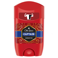 Old Spice Captain