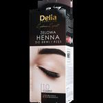 Delia Eyebrow Expert