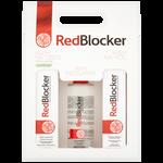Redblocker