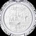 Catrice_All Matt Plus_matujący puder do twarzy universal 001, 10 g_1