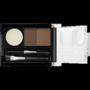 NYX Professional Makeup_Eyebrow Cake_puder do brwi brunette, 2,65 g_2
