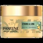 Pantene Strong & Long