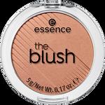 Essence The Blush
