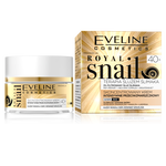 Eveline Royal Snail