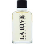 La Rive Grey Point